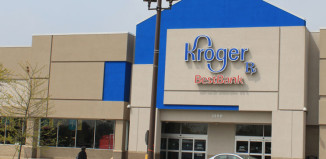 Kroger Feedback Survey